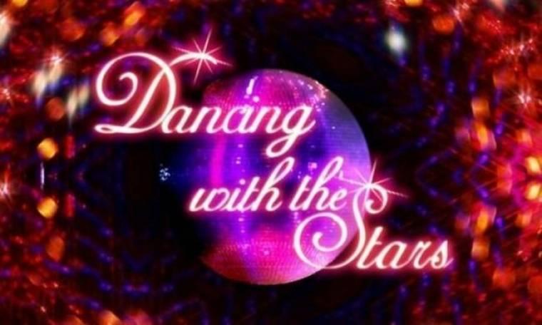 «Έσκισε» σε νούμερα ο τελικός του Dancing with the stars!