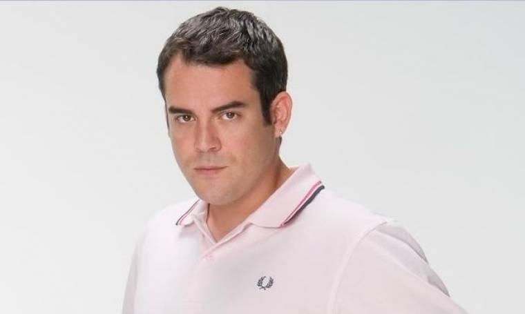 Πυγμαλίωνας Δαδακαρίδης: «Έχω δεχτεί αρκετές φορές σεξουαλική παρενόχληση από άντρα»