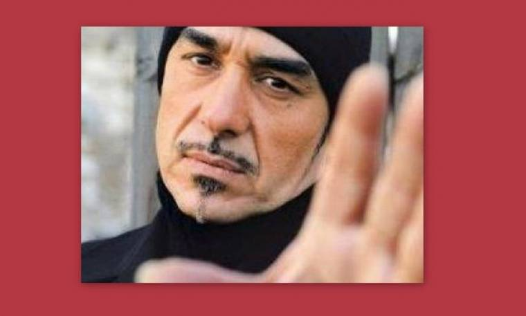 Η οργή του Σφακιανάκη: «Είμαι εξοργισμένος! Και σου απαγορεύω να μου πεις πως…»