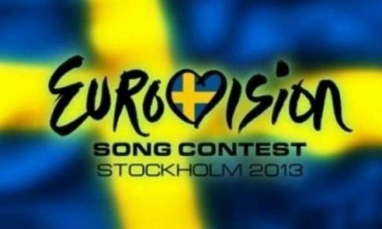 Eurovision 2013: Αυτή είναι η επιτροπή του ελληνικού τελικού!