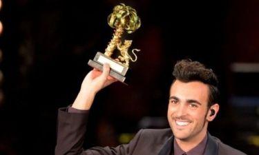 Eurovision 2013: Η Ιταλία στέλνει στο Μάλμο τον Marco Mengoni