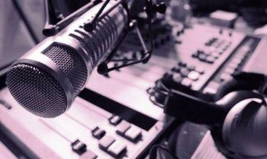 Τα πρώτα ραδιοφωνικά βραβεία είναι γεγονός