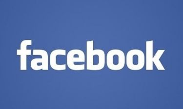 Επιστροφή φόρου για το Facebook