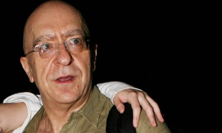 Πάνος Κοκκινόπουλος: «Στο δημιουργικό κομμάτι η κρίση μας έκανε καλό»