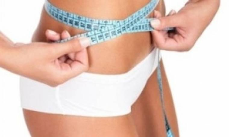 Οι 6 super τροφές που καταπολεμούν το πρήξιμο και σε βοηθούν να χάσεις κοιλιακό λίπος!