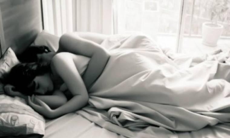 Πλανητικές Απόψεις: Σεξουαλικές ονειρικές προσεγγίσεις