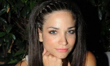 Κατερίνα Γερονικολού: Είναι τελικά ζευγάρι με τον Πάνο Βλάχο;