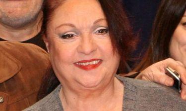 Μίρκα Παπακωνσταντίνου: «Φοβάμαι την Βιρτζίνια Γουλφ»