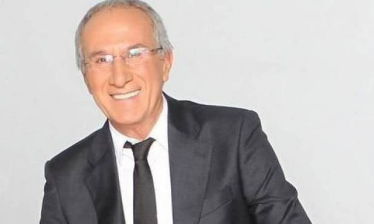 Αλέξης Κωστάλας: Μιλά για την εμπειρία του στη Eurovision!