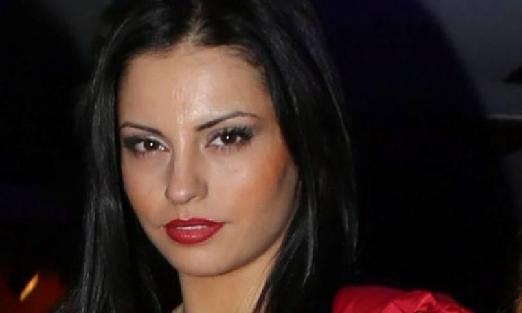 Δήμητρα Αλεξανδράκη: Η λεσβιακή φωτογράφηση με την Νάιλα και οι αντιδράσεις
