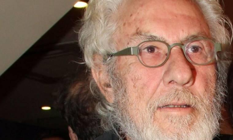 Γιώργος Μιχαλακόπουλος: «Εξακολουθώ να νομίζω ότι είμαι 30»
