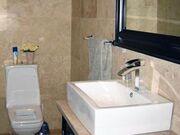 Αυτό είναι το μπάνιο που ο Όσκαρ Πιστόριους σκότωσε την σύντροφό του!