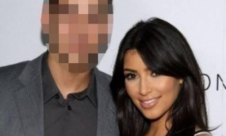 Ποιος «καταράστηκε» την Kim Kardashian να την κυνηγάει για πάντα το sex tape της;
