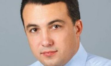 ΣΟΚ: Τσιμέντωσαν βουλευτή - Βρέθηκε νεκρός σε μεταλλικό βαρέλι
