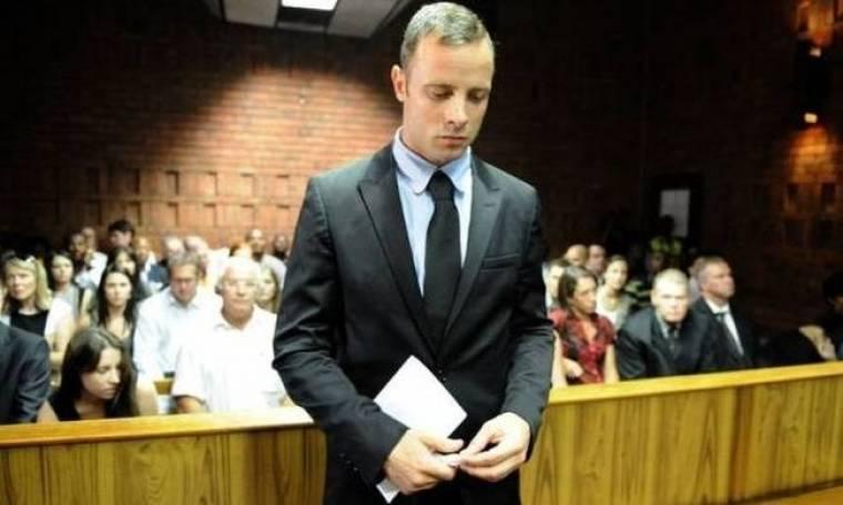 Μαρτυρίες για καυγά πριν τη δολοφονία της Στίνκαμπ