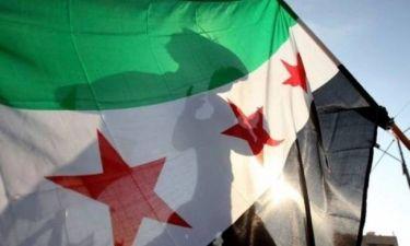Νεκρός ποδοσφαιριστής μετά από βομβαρδισμό γηπέδου στη Δαμασκό