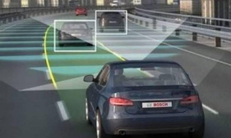 Το 60% των οδηγών βαριούνται να οδηγήσουν!