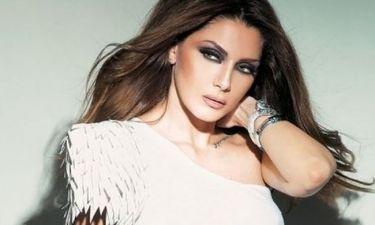 Eurovision 2013: Τα «καρφιά» της Ηλιάδη: «Αν στέλνουμε τραγούδια με αγγλικό στίχο τότε ποια είναι η ελληνική συμμετοχή;»