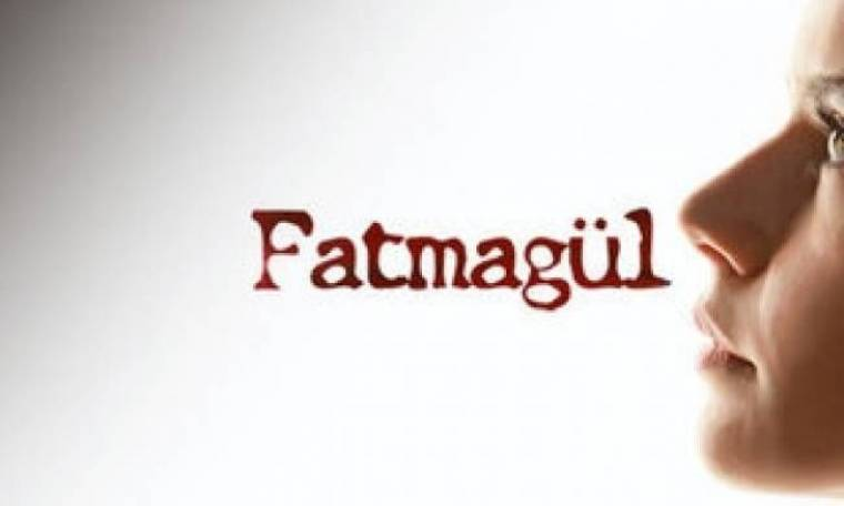 Οι σημερινές εξελίξεις στην σειρά «Fatmagul»