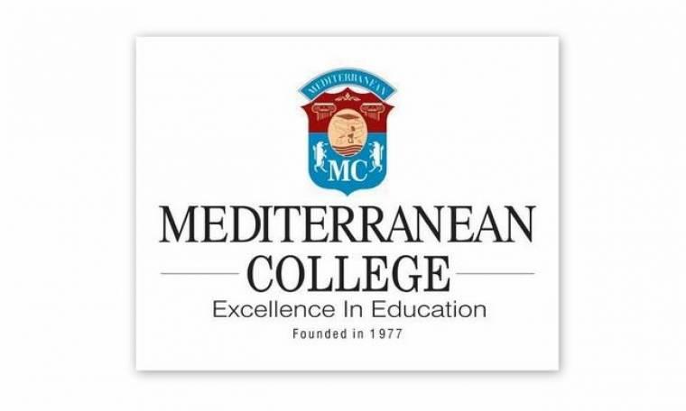 Mediterranean College: Έναρξη του Προγράμματος  Συμβουλευτικής Ψυχολογίας εντός Μαρτίου 2013
