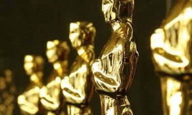 Όσκαρ 2013: Αυτές είναι οι υποψηφιότητες των φετινών βραβείων!