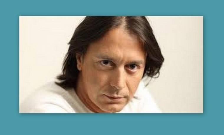 Γιάννης Κότσιρας: «Υπήρξαν τραγουδιστές που με στεναχώρησαν»