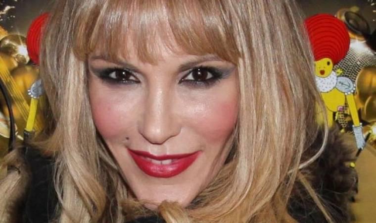 Νατάσα Καλογρίδη: Ποιο είναι το ακριβότερο κομμάτι στην ντουλάπα της;
