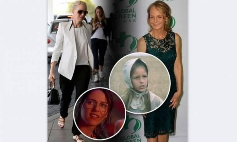 Άρωμα γυναίκας: Δείτε το ξεχασμένο παρελθόν των υποψήφιων πρωταγωνιστριών των φετινών βραβείων Oscar