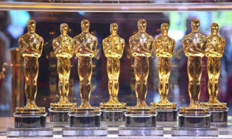Οι Έλληνες που απέσπασαν το χρυσό αγαλματίδιο των Oscar!