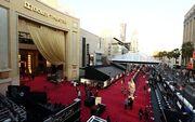 Δρακόντεια μέτρα ασφαλείας για την 85η τελετή των Βραβείων Oscar