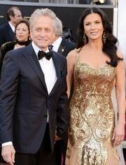 Oscar 2013: Λαμπερές αφίξεις στο κόκκινο χαλί!