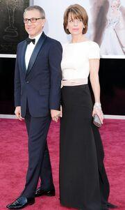 Οσκαρ 2013: Το βραβείο Β' αντρικού ρόλου παίρνει....