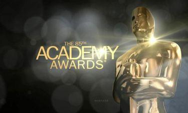Οσκαρ 2013: Όλοι οι νικητές της 85ης Απονομής