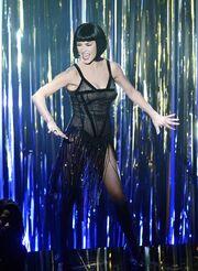 Οσκαρ 2013: Αφιέρωμα στα μιούζικαλ με την Catherine Zeta Jones