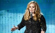 "Oscar 2013: Η Adele ερμηνεύει το βραβευμένο πια ""Skyfall"""