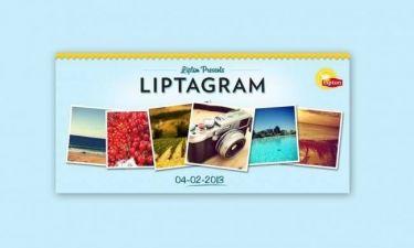 Το Liptagram σε στέλνει στην Κένυα!