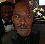 Oscar 2013: Οι star twittαραν κατά την διάρκεια της βραδιάς