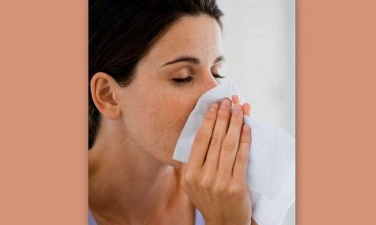 Μπορεί ο βελονισμός να βοηθήσει με τις εποχικές αλλεργίες;