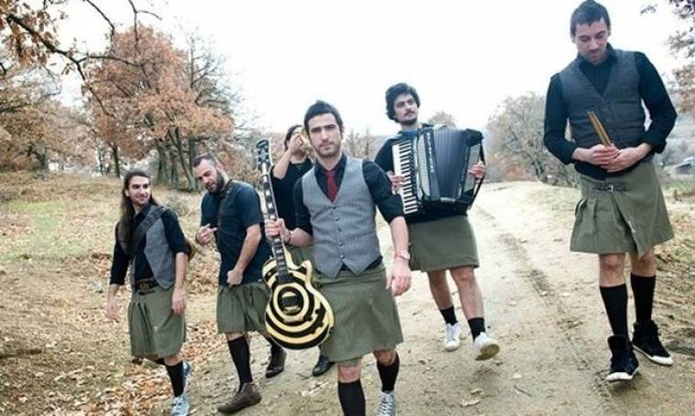 Eurovision 2013: Koza Mostra: Το τραγούδι, οι φούστες και η Eurovision