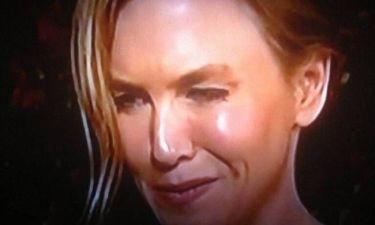 Κέρινο ομοίωμα η ηθοποιός από τα πολλά botox σόκαρε το κοινό! (pics)