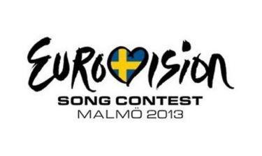Eurovision 2013: Χωρίς την ευλογία του Πατριάρχη η φετινή αποστολή