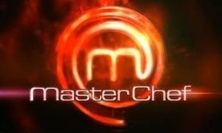 Τι θα γίνει τελικά με τον τελικό του Master Chef;