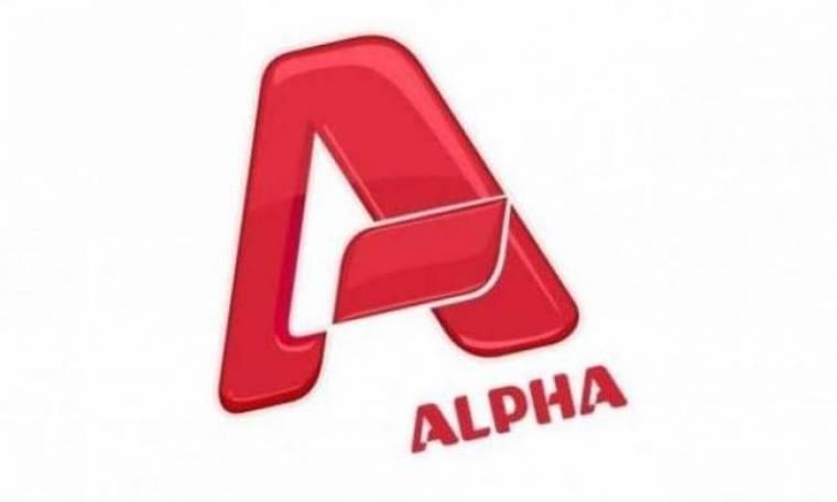Νέα ιατρική εκπομπή στον Alpha