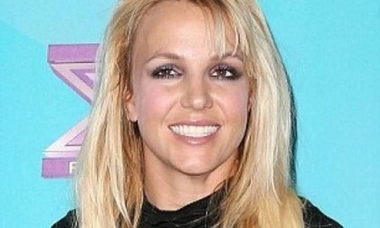 Δείτε την απίστευτη μεταμόρφωση της Britney Spears!