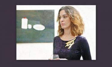 Δήλωση σοκ Ελληνίδας ηθοποιού: «Ζω σ΄ ένα δωμάτιο και δεν έχω ούτε σταθερό τηλέφωνο» (Nassos blog)
