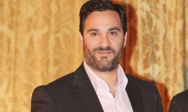Γιάννης Λουκάκος: Τι συμβαίνει με την εκπομπή του στο Mega;