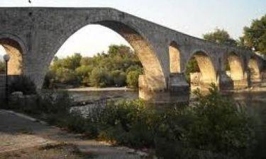 ΣΟΚ στην Άρτα: Τον σκότωσε, τον τεμάχισε και τον πέταξε στο ποτάμι