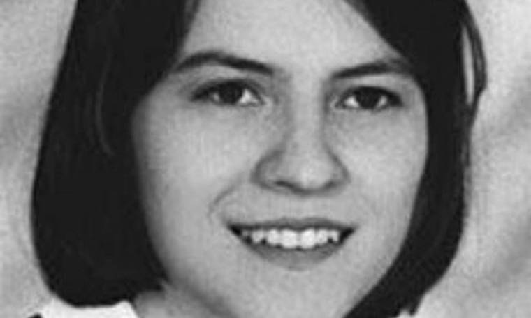 Βίντεο: Η αληθινή ιστορία του εξορκισμού της Emily Rose!