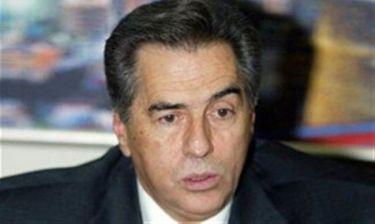 Ισόβια κάθειρξη για τον πρώην δήμαρχο Θεσσαλονίκης, Βασίλη Παπαγεωργόπουλο