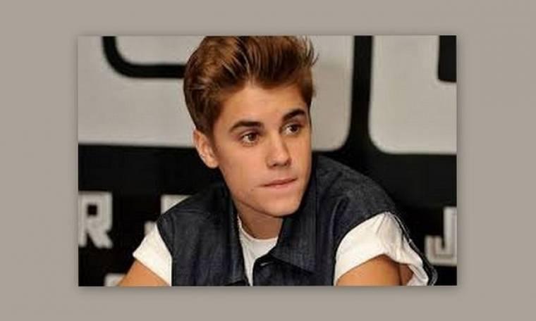 Justin Bieber: Μετά την συναυλία πήγε στο ξενοδοχείο με τρία κορίτσια